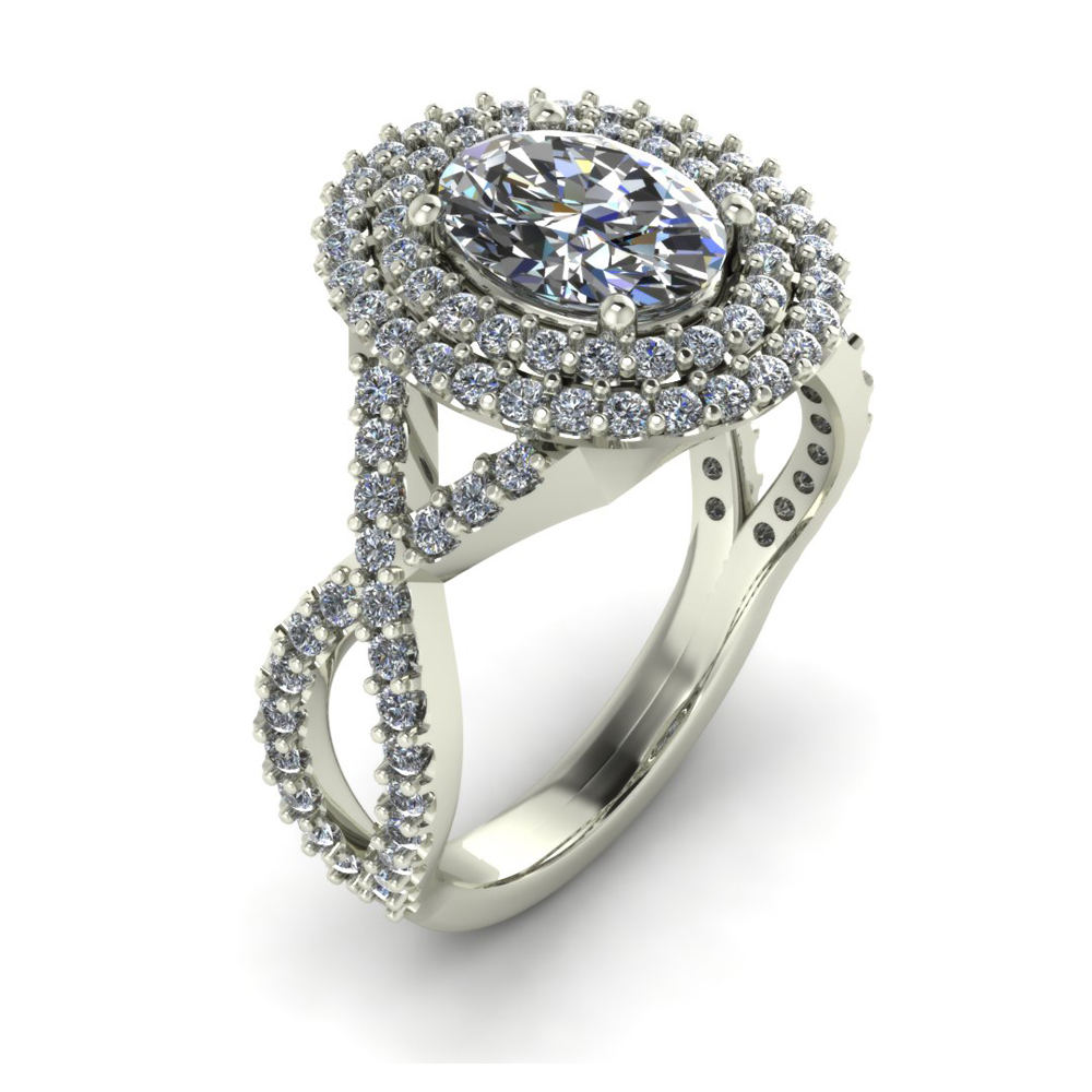 http://www.thegoldsmithsltd.com/jewelry/double-oval-halo-engagement-ring/