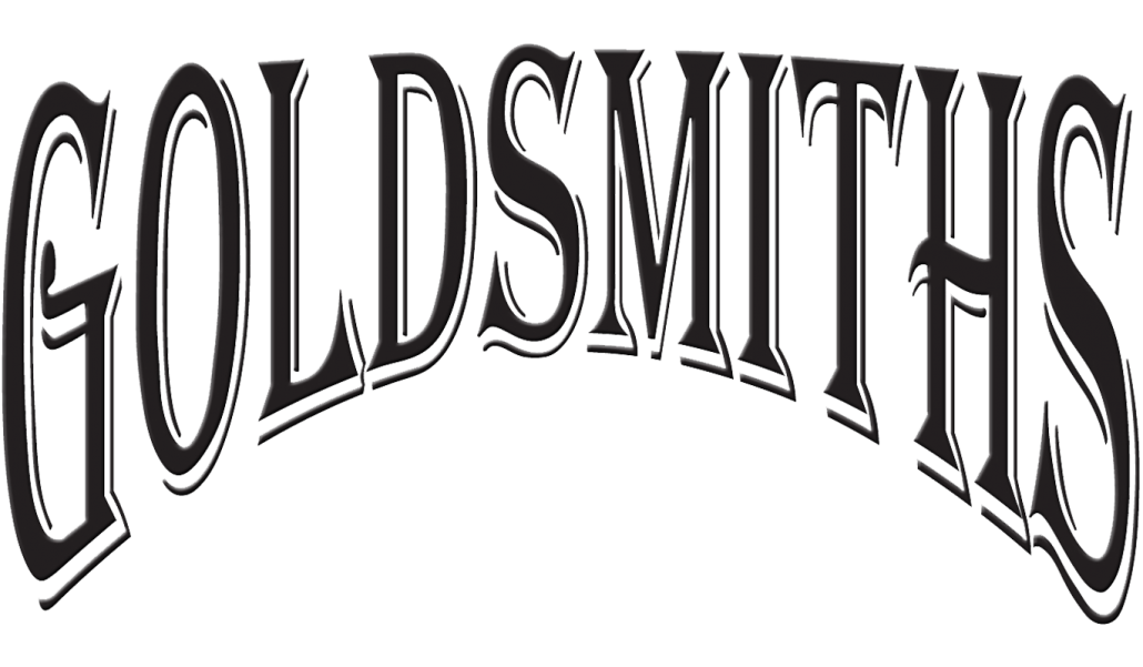 The Goldsmiths Ltd.
