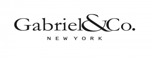 gabriel-and-co-ny-logo-960