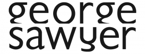 george-sawyer-logo-960
