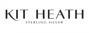 kit-heath-logo-960