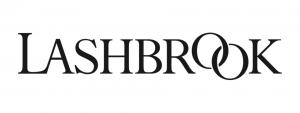 lashbrook-logo-960