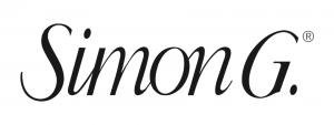 simon-g-logo-960