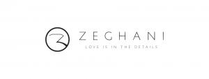 zeghanai-logo-960